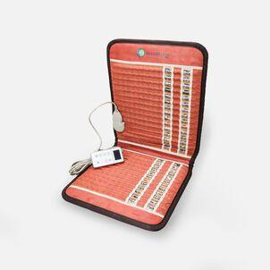 Healthyline TAO-Mat® Heating Pad for Chair, InfraMat Pro®, 4018 Firm