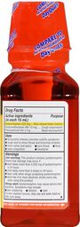 GoodSense® Daytime Cold and Flu Multi Symptom Non Drowsy, 8 oz, , large image number 1