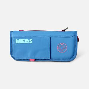 AllerMates Medicine & EpiPen Case Carrier
