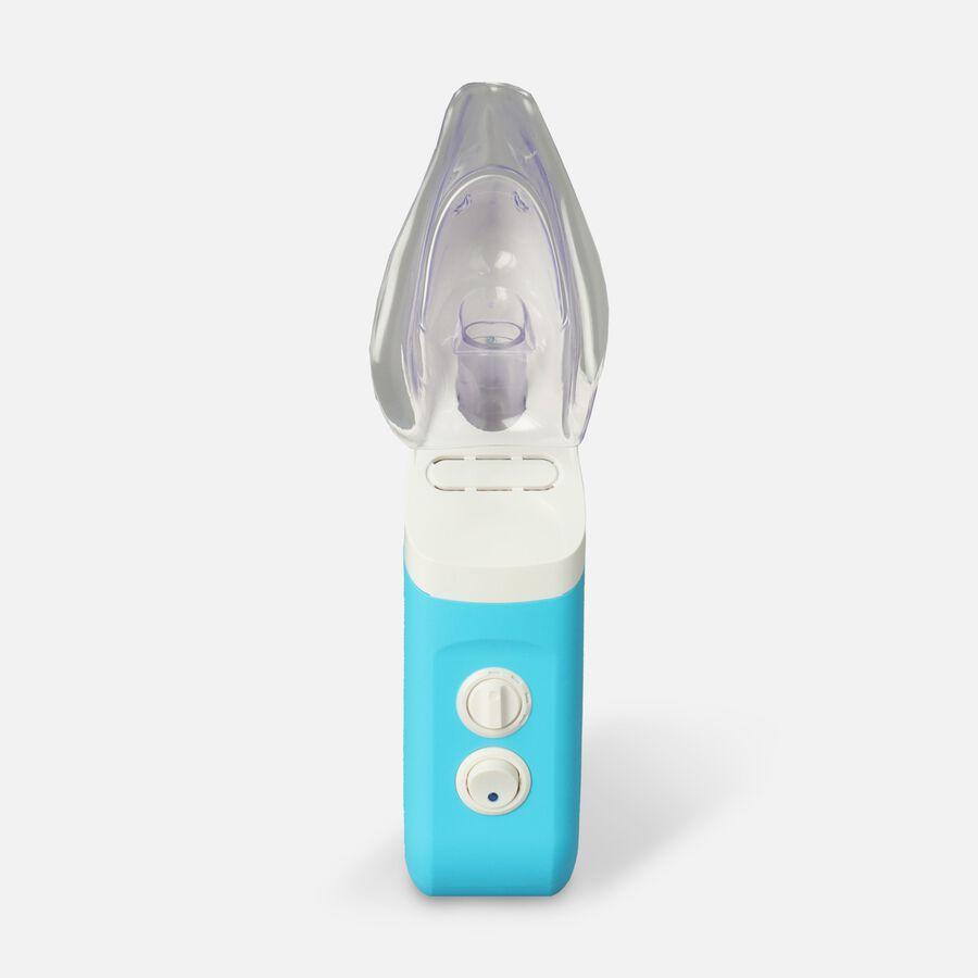 Mypurmist 2 Handheld Ultrapure Steam Inhaler, , large image number 2