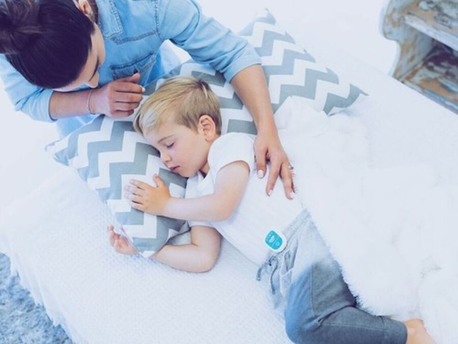 Snuza Pico Baby Movement Monitor, , large image number 6