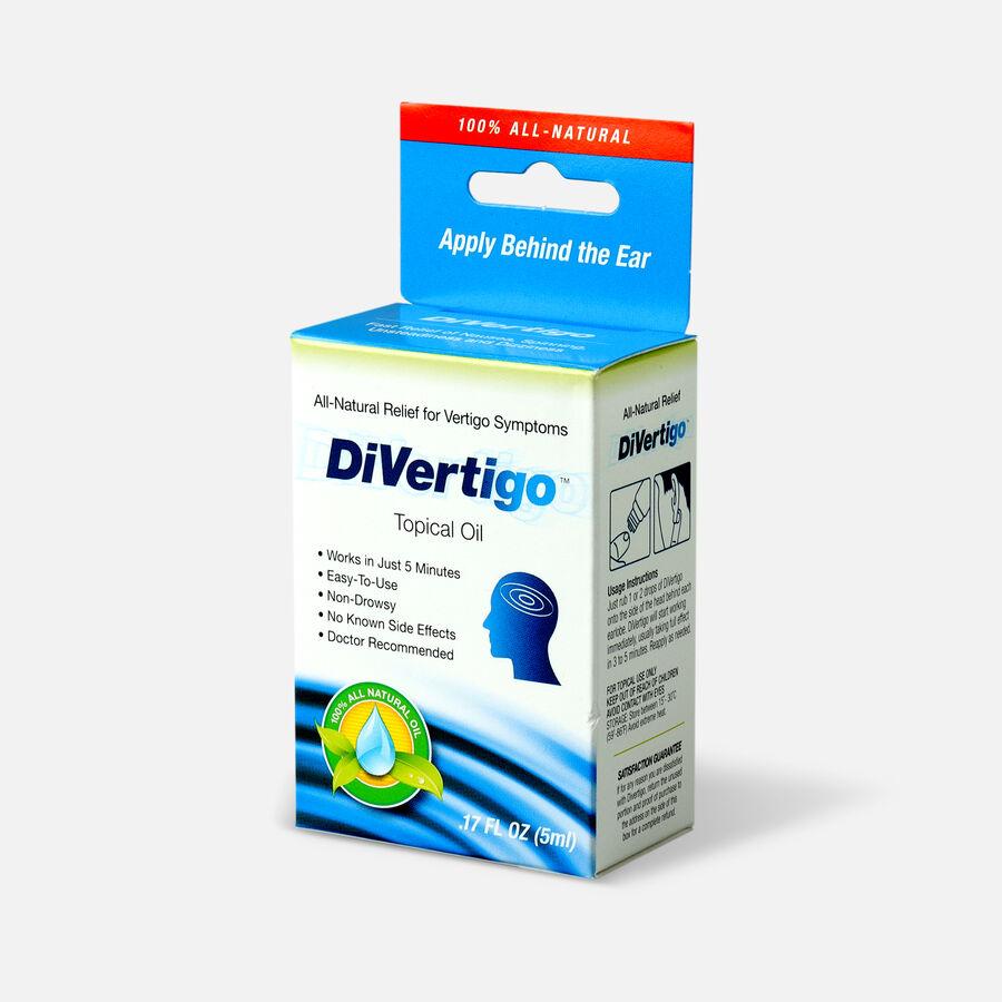 DiVertigo 5 mL box, , large image number 4