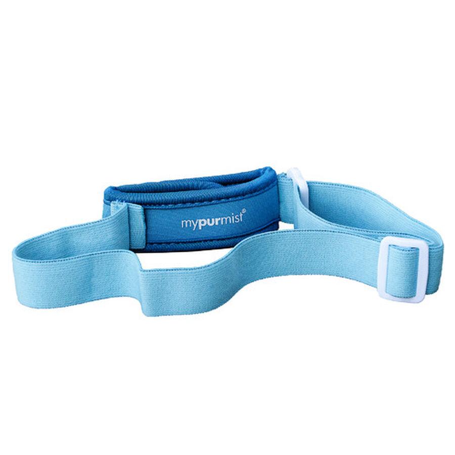 Mypurmist Free Hands-Free Strap, , large image number 2