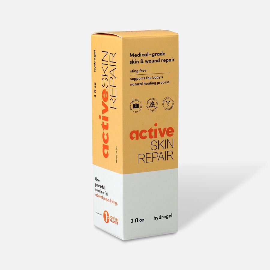 Active Skin Repair Hydrogel 3oz., , large image number 2