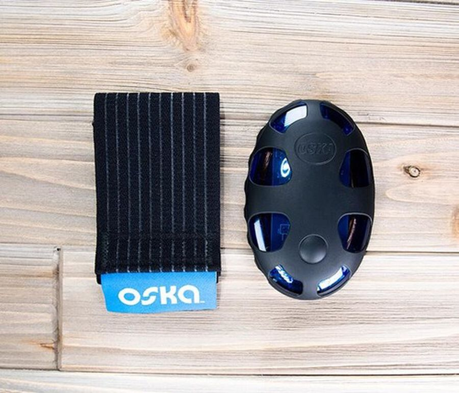 Oska Pulse Pain Relief Device, , large image number 9