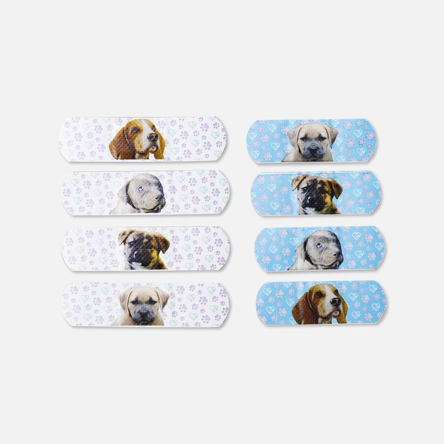 Caring Mill™ Puppy Pal Bandages, , large image number 0