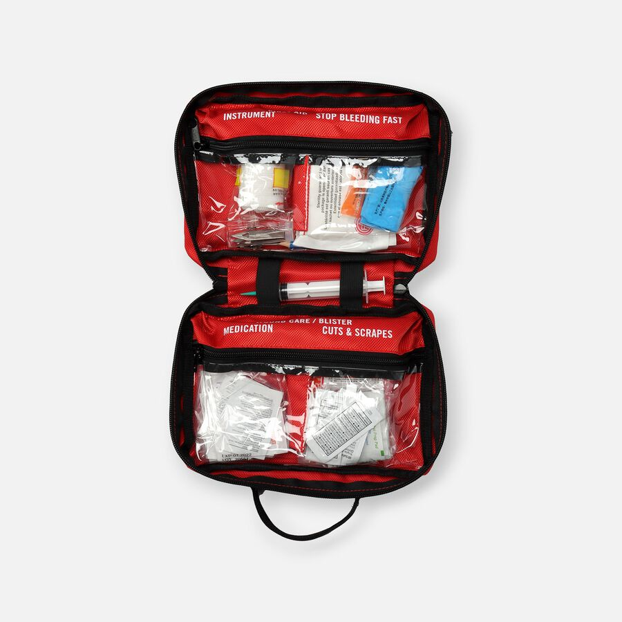 Adventure Medical Kits Sportsman 200, , large image number 1