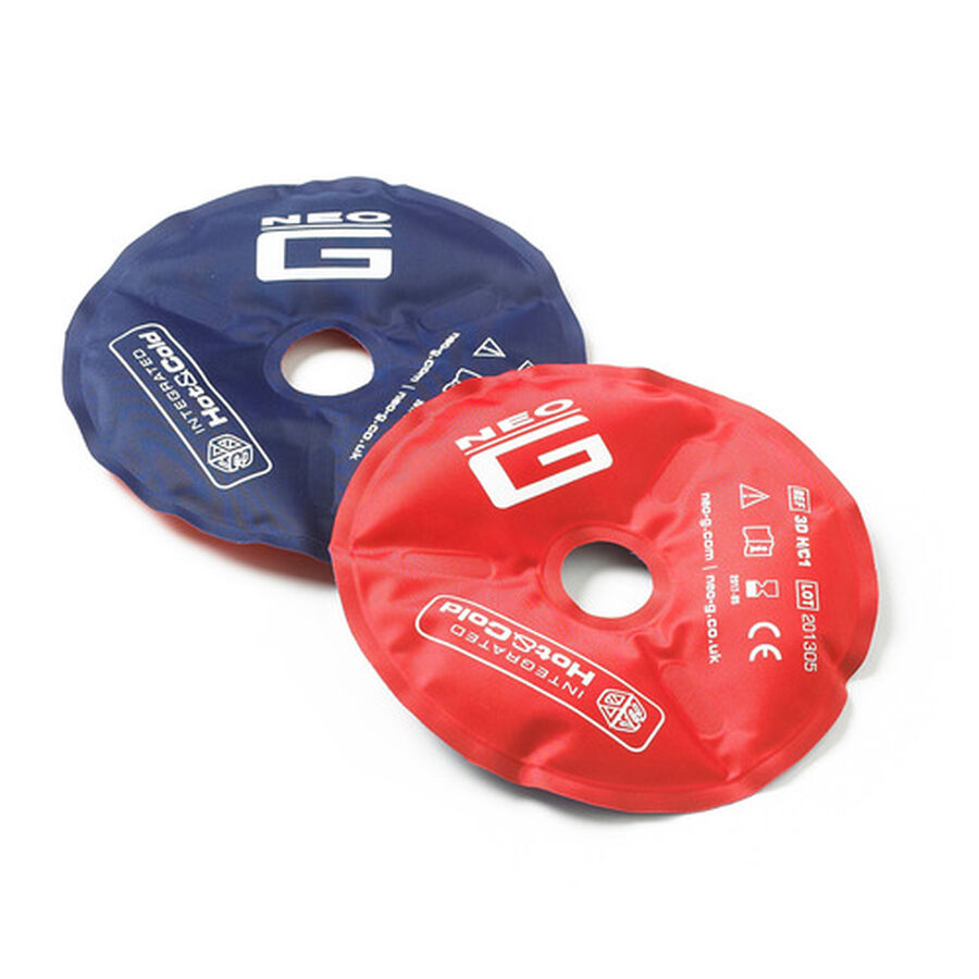 Neo G Hot and Cold Therapy 3D Disc, , large image number 4