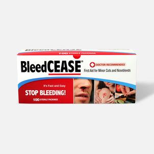 BleedCease