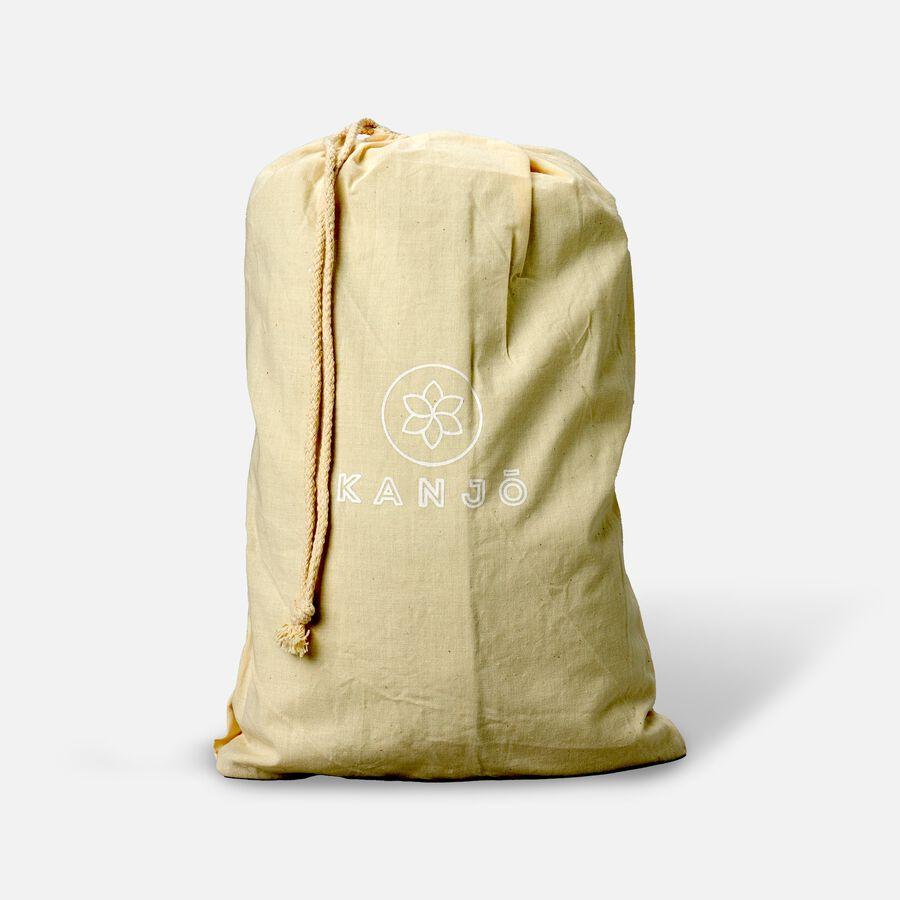 Kanjo Aroma Mint Acupressure Pillow, , large image number 1