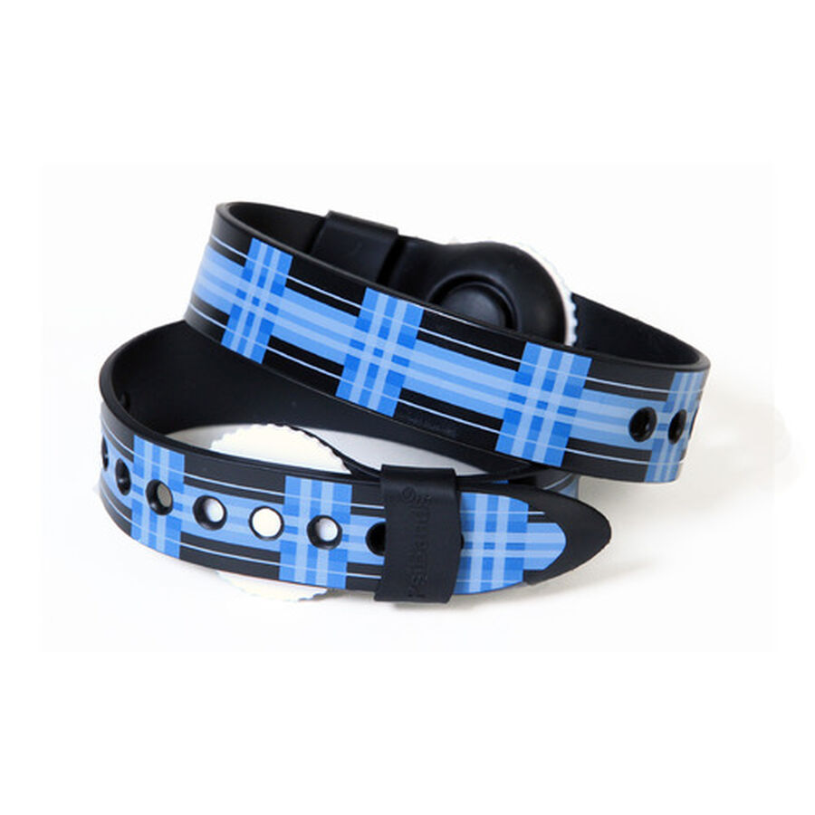 Psi Bands Nausea Relief Wrist Bands - Fast Track, Fast Track, large image number 3