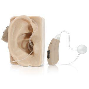 HearIQ 4 Hearing Aid