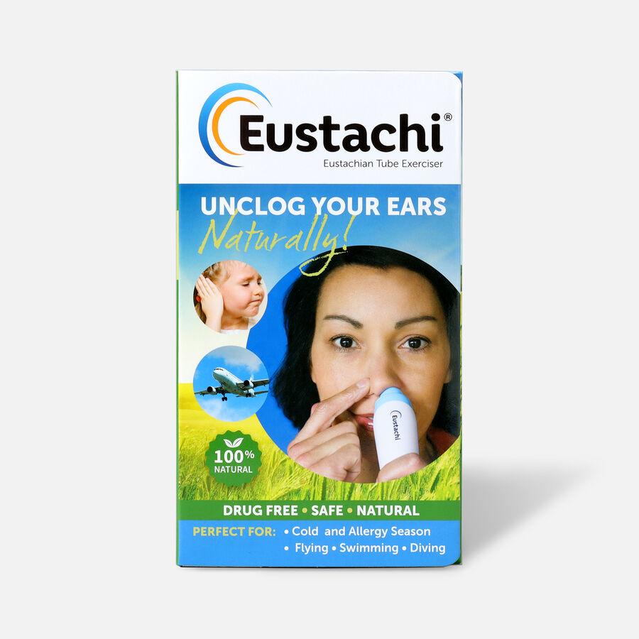 Eustachi Ear Unclogger, , large image number 0