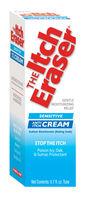 Itch Eraser Sensitive, .7 oz, , large image number 1