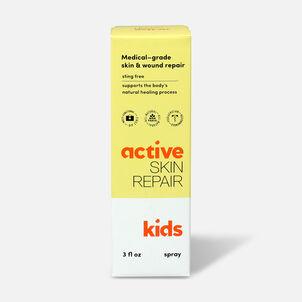 Active Skin Repair Kids Spray 3oz.