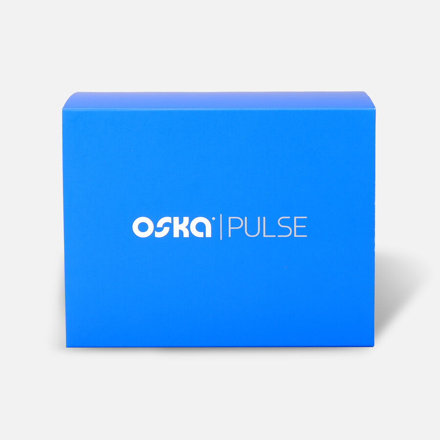 90-Minute Oska Pulse, , large image number 0