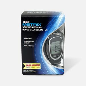 TRUE Metrix Blood Glucose Meter Kit