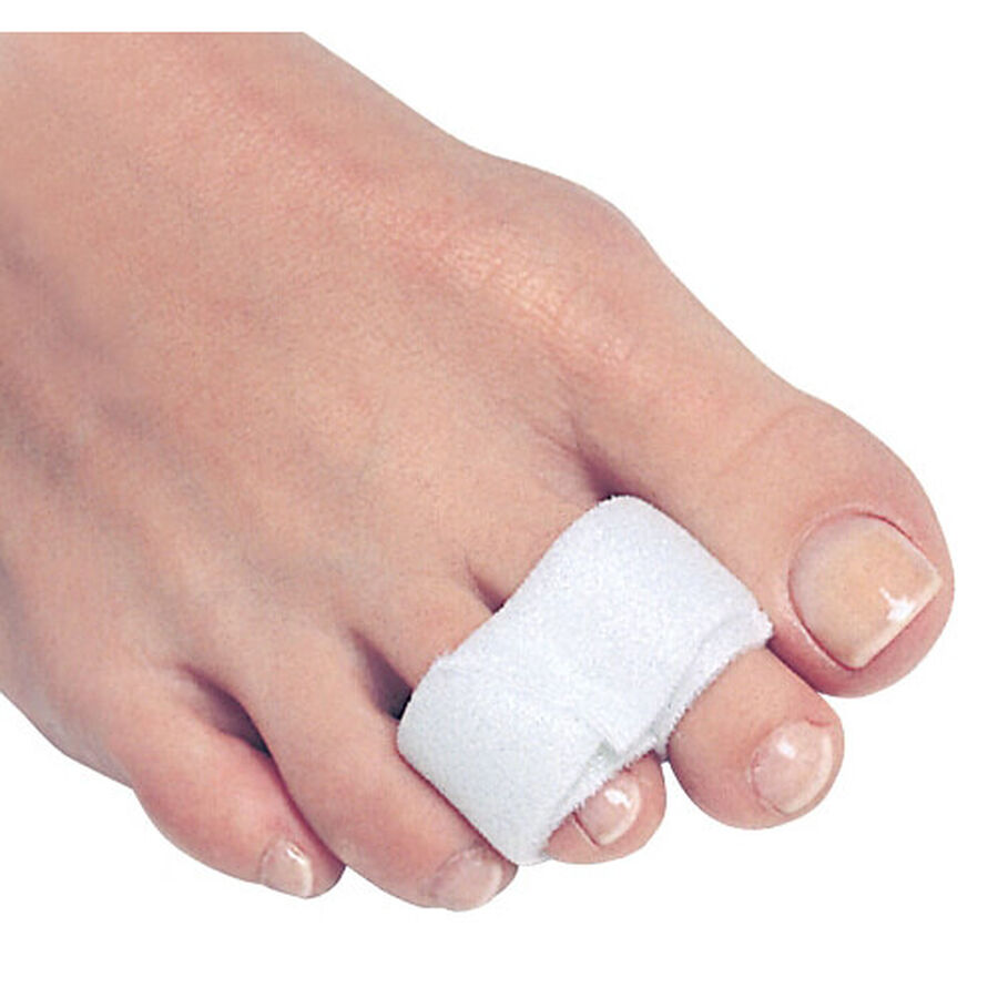 PediFix Pedi-Smart Toe Trainers, 2 ea, , large image number 2