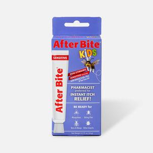 After Bite® Kids