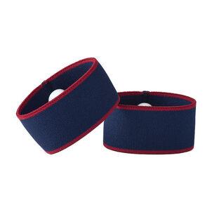 Blisslets Easton Nausea Relief Bracelets - Large