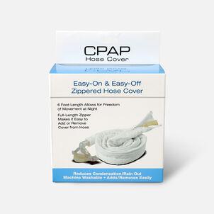 """Contour CPAP Hose Cover 72"""""""