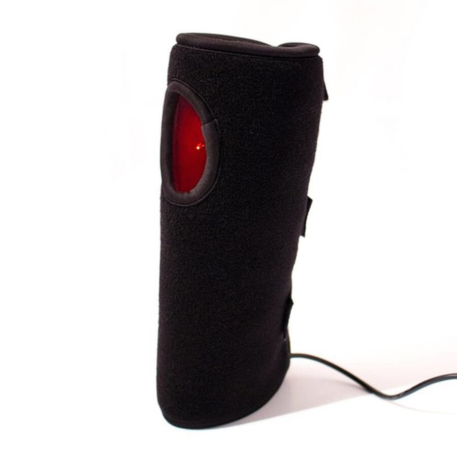 dpl Pain Relief Wrist Wrap, , large image number 3