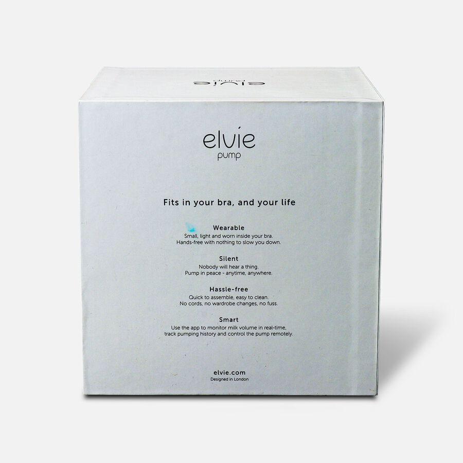 Elvie Single Electric Breast Pump, , large image number 1