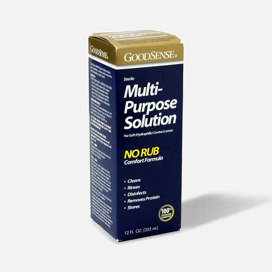 GoodSense Multi Purpose - No Rub, 12 oz, , large image number 2
