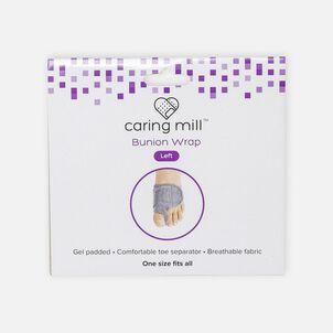 Caring Mill™ Bunion Wrap