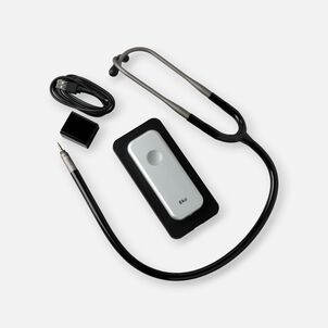 Eko DUO ECG + Digital Stethoscope