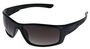 Sunreader - PARKER, +2.50, Black