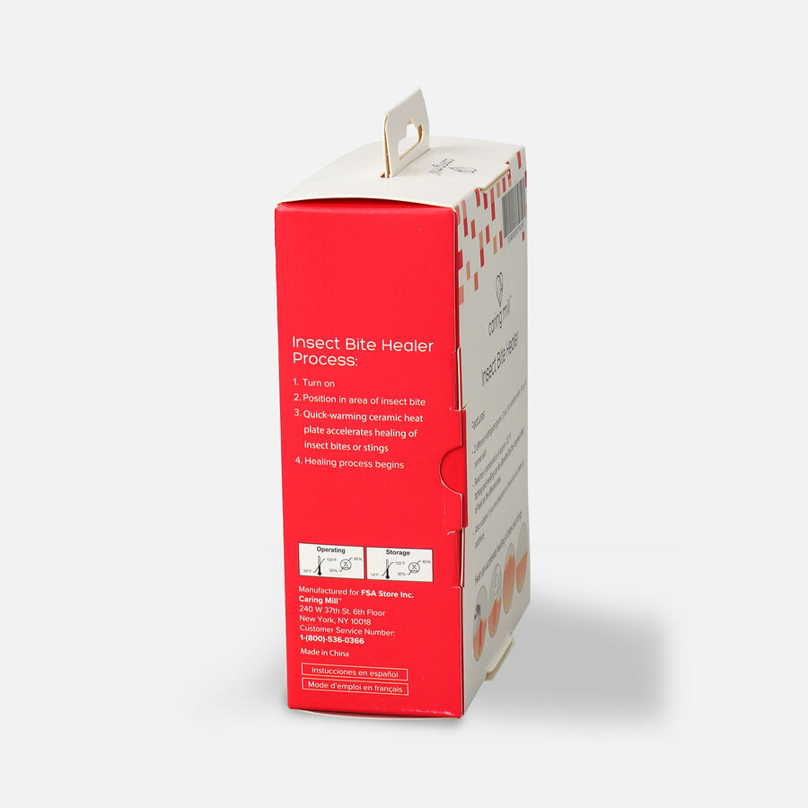 Caring Mill® Insect Bite Healer, , large image number 10