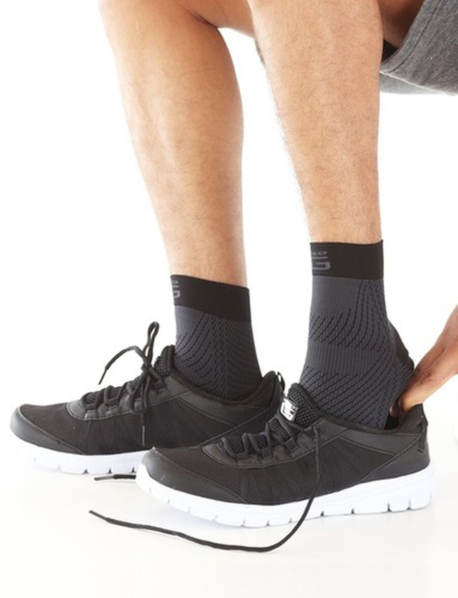 Neo G Plantar Fasciitis Everyday Support, Large, , large image number 8