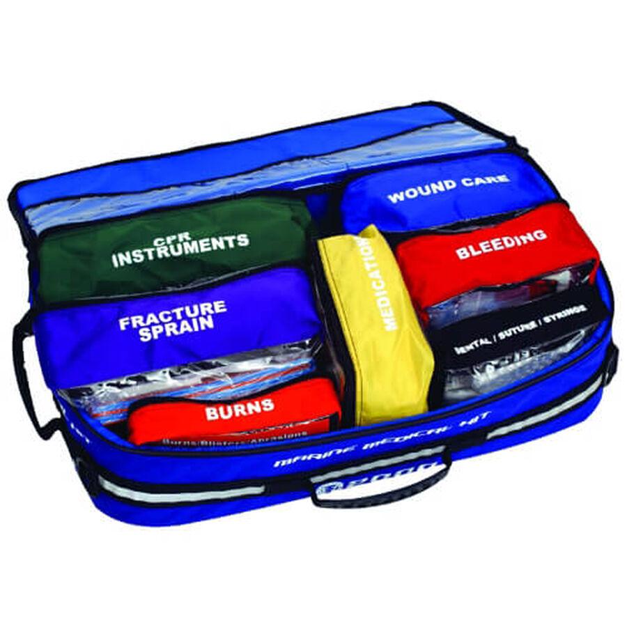 Adventure Medical Kits Marine 2000, , large image number 2