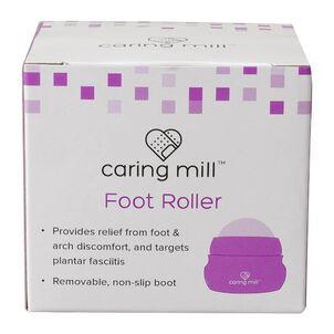 Caring Mill™ Foot Roller