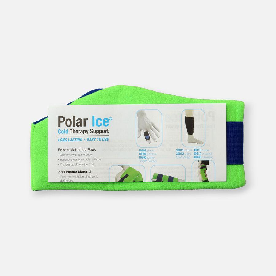 Polar Ice TMJ Wrap, , large image number 0