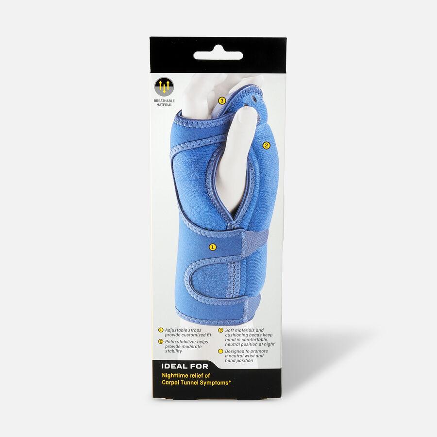 FUTURO Night Wrist Sleep Support, , large image number 1