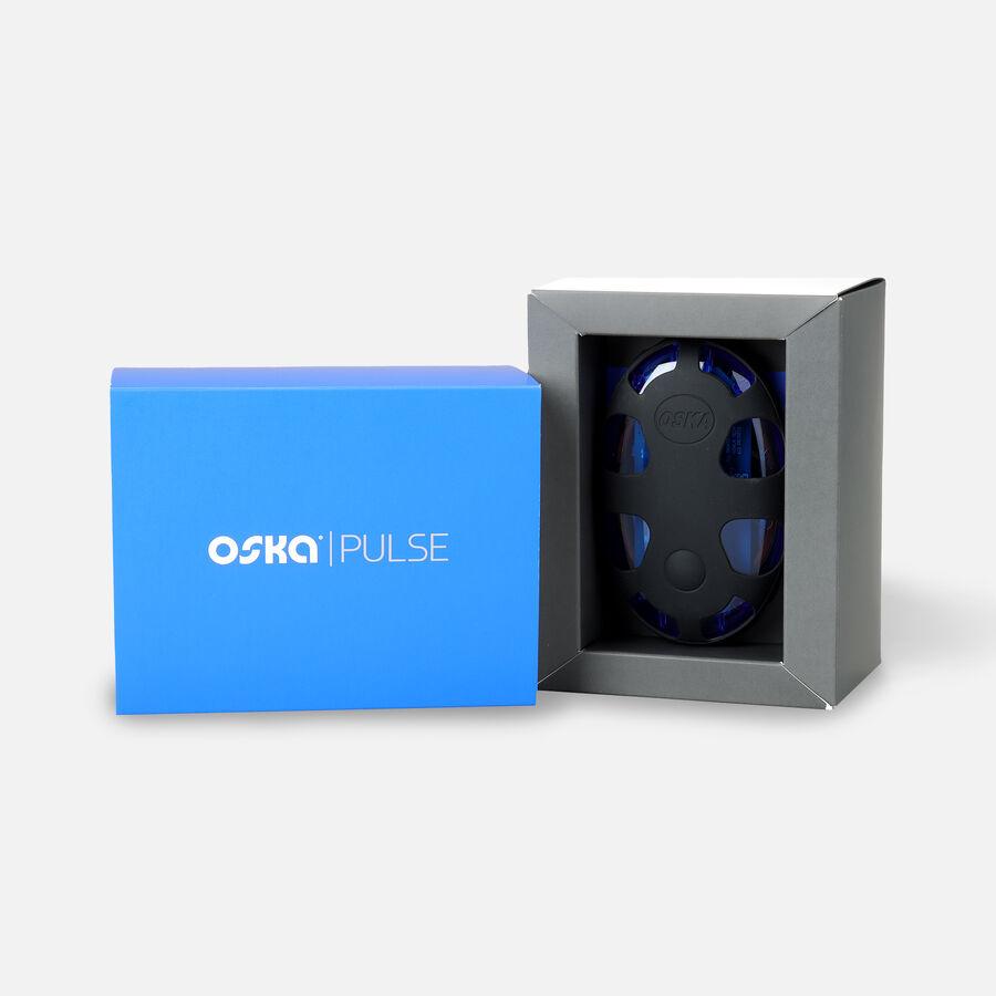 90-Minute Oska Pulse, , large image number 2