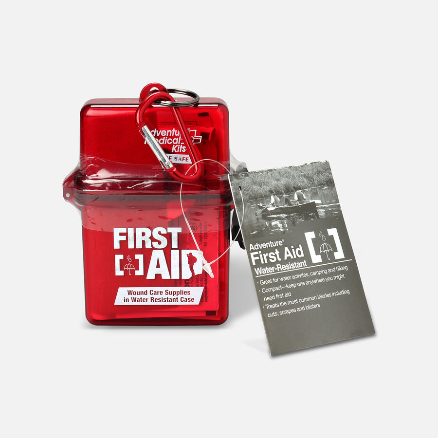 Adventure Medical Compact First Aid Kit, , large image number 0