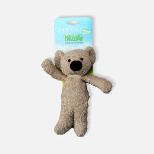 Thermal-Aid Mini Zoo Koala Hot and Cold Pack