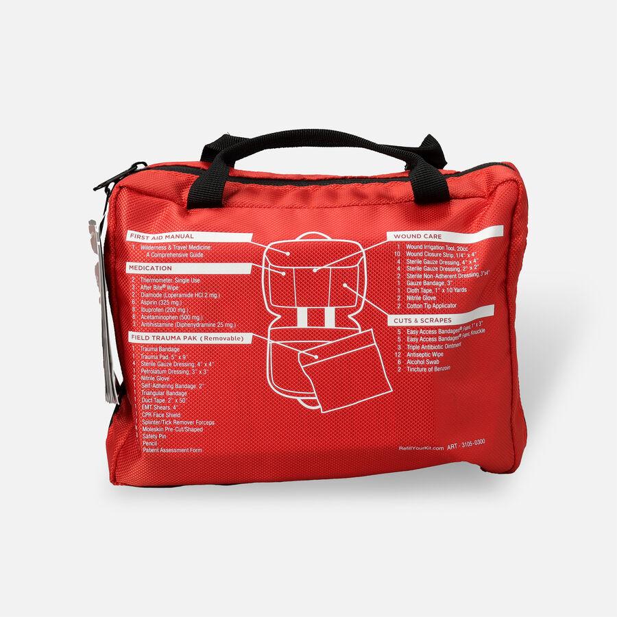 Adventure Medical Kits Sportsman 300, , large image number 2