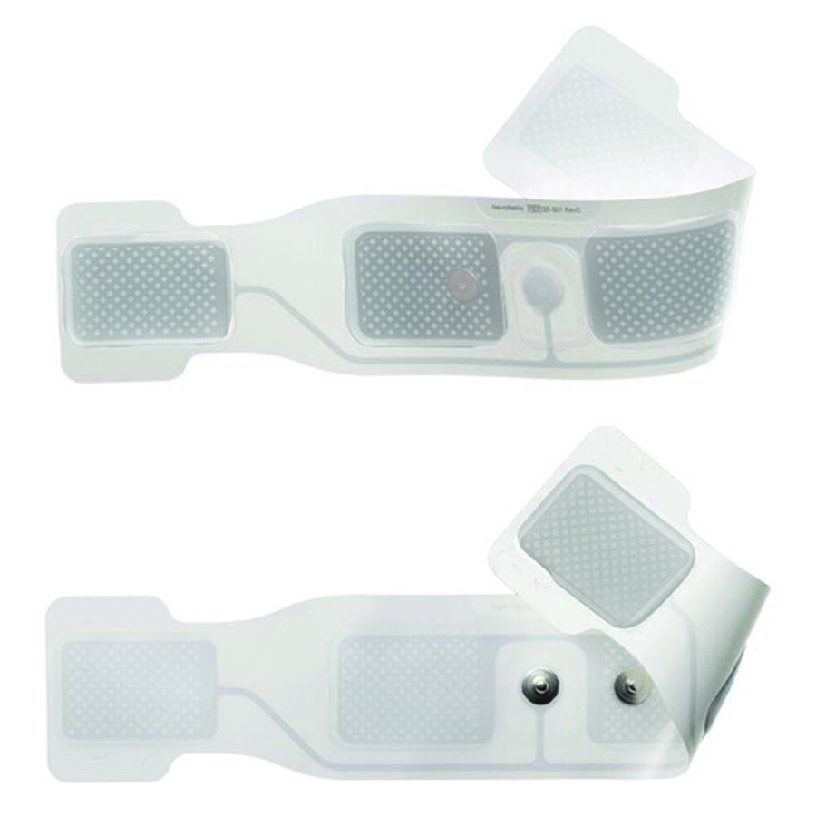 Quell Sport Electrodes, 3 month supply, , large image number 1