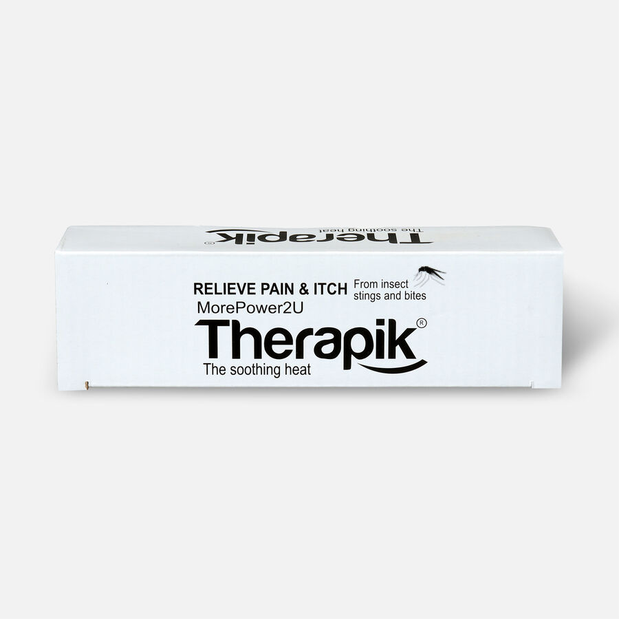 Therapik Mosquito Bite Pain Relief Device, , large image number 1