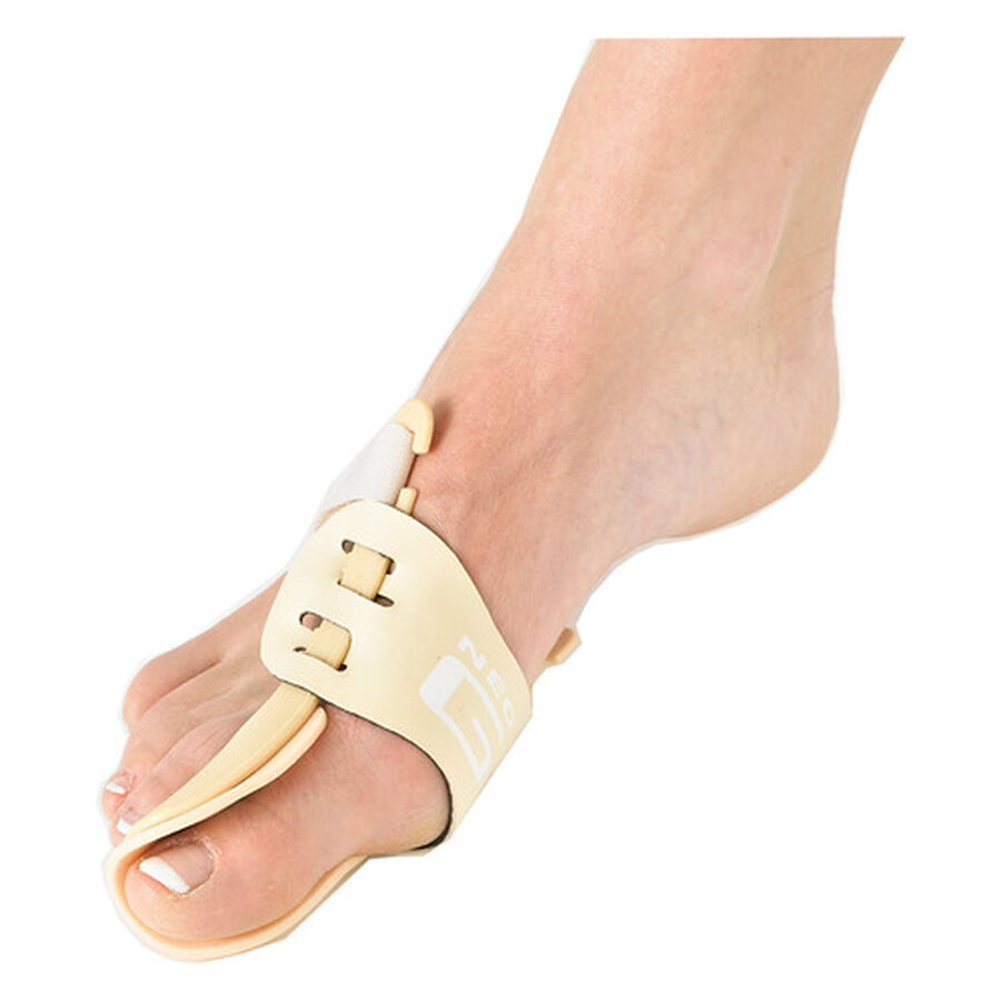 Neo G Bunion Correction Night Splint, Right, One Size, , large image number 4