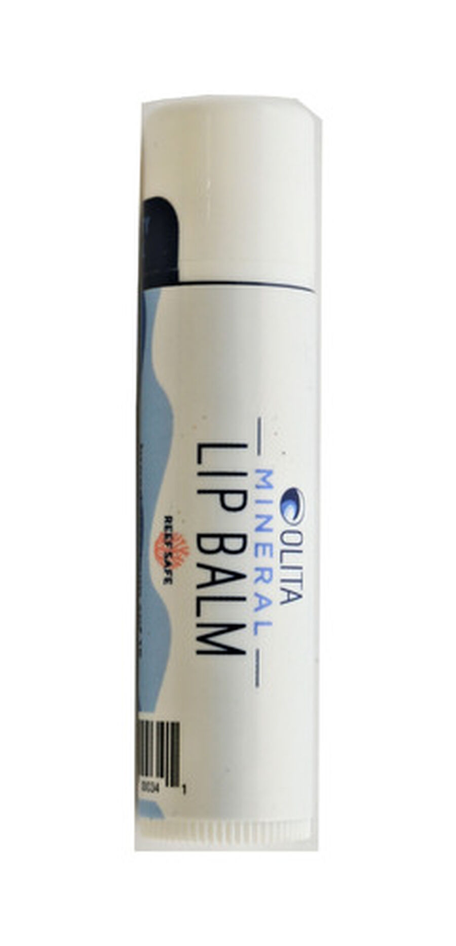 Olita Mineral Lip Balm SPF 15, , large image number 0