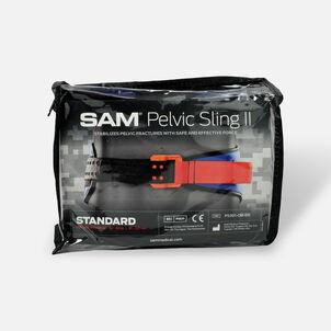 SAM Medical Pelvic Sling II, Standard