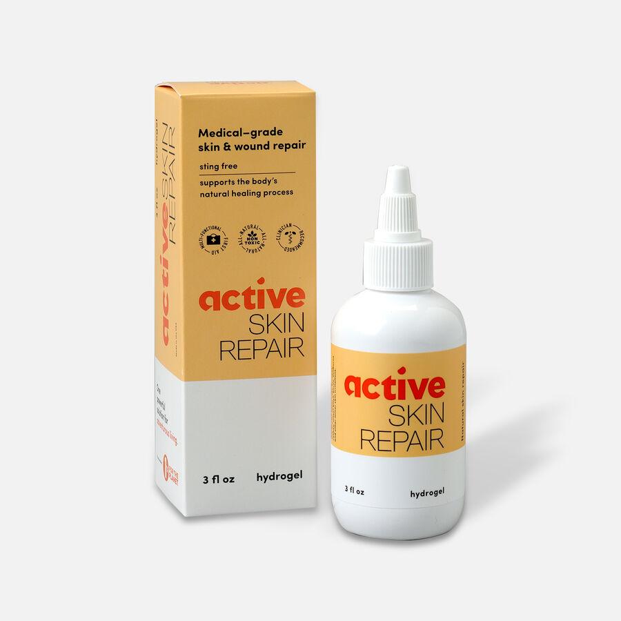 Active Skin Repair Hydrogel 3oz., , large image number 0