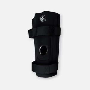 Cramer Diamond Knee Stabilizer Brace