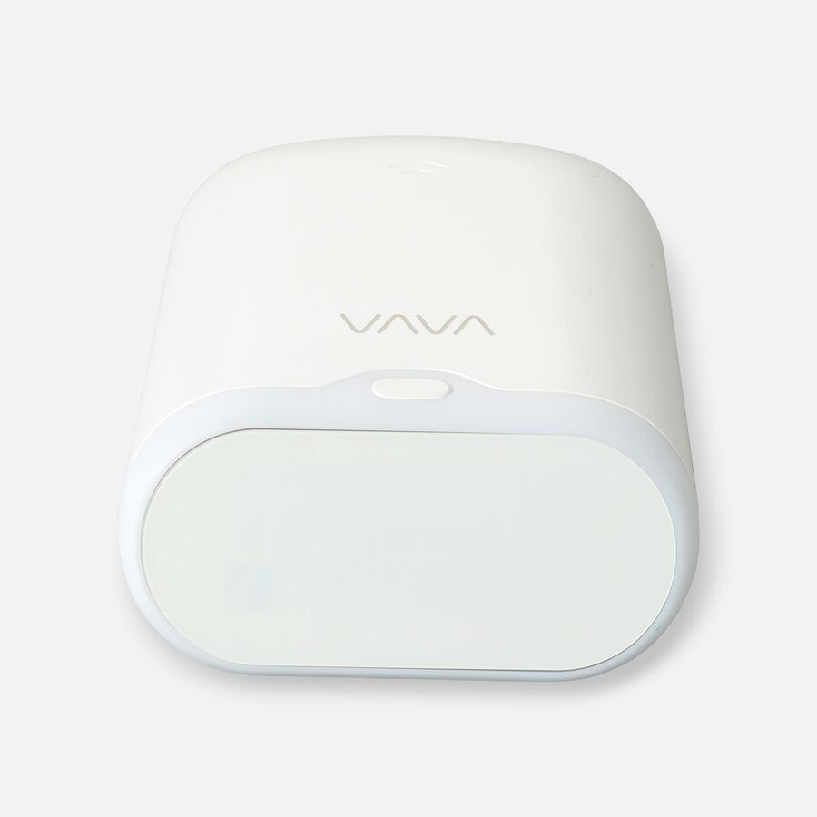 VAVA Smart Baby Thermometer, , large image number 4